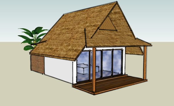 bungalow simple sdb ext.png