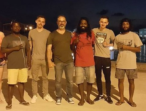 Maldives2019- (70).JPG